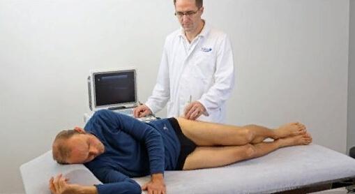 Фото:узи органов малого таза у мужчин